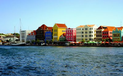 Ondanks slechte economie kansen op Curaçao