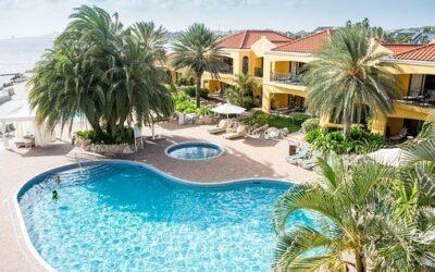 Informatieavond Investors Trip 28 september 2021 – Investeren in vastgoed op Curaçao